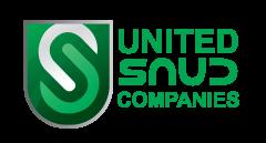 United Saud Companies