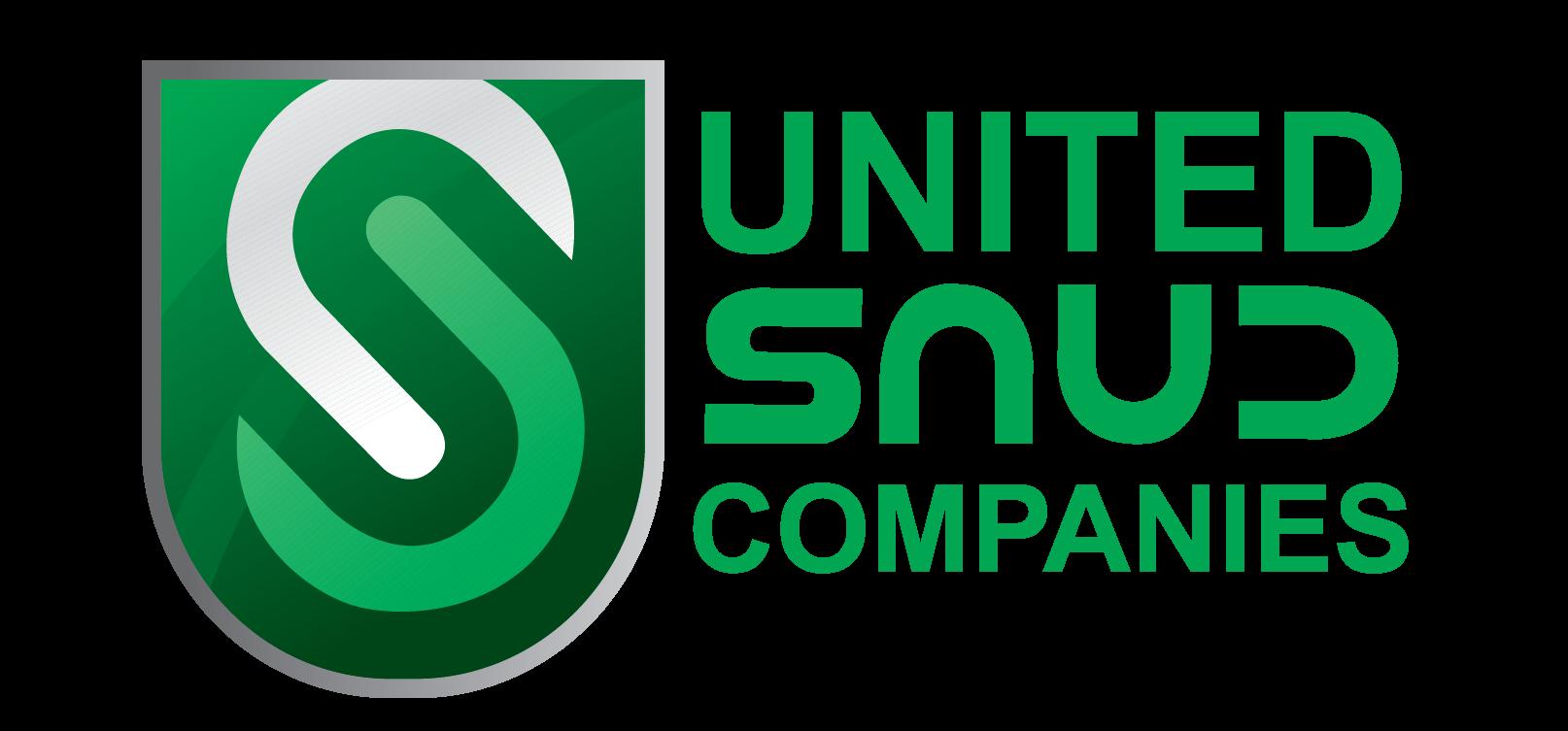 United Saud Limited